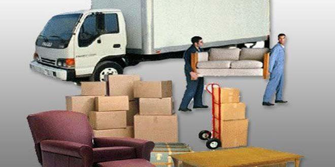 شركة نقل عفش من الرياض للقصيم
