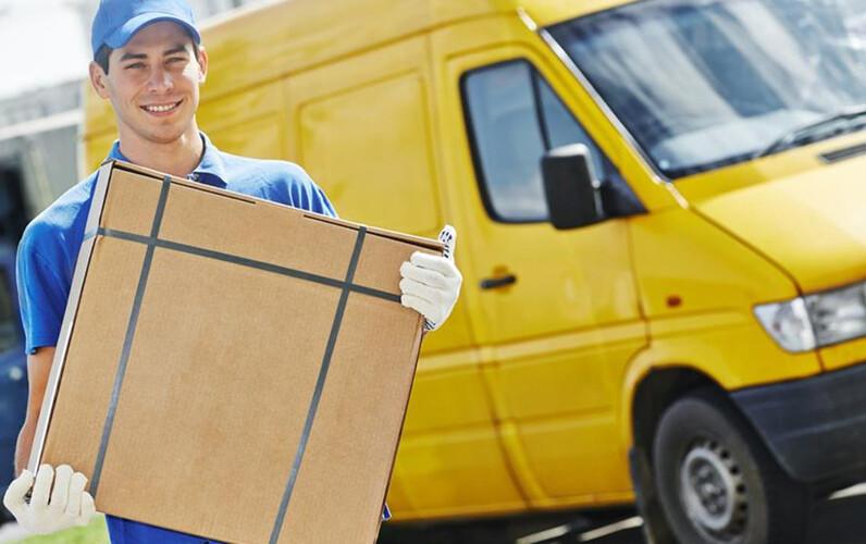 مميزات شركة نقل العفش بالرياض المسار السريع